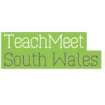 TM South Wales